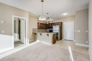 Photo 8: 2207 604 East Lake Boulevard NE: Airdrie Apartment for sale : MLS®# A1056519