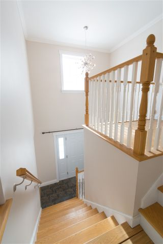 Photo 11: 36 KALLEY Lane in Kingston: 404-Kings County Residential for sale (Annapolis Valley)  : MLS®# 202003523