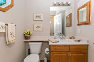 Photo 8: 208 4807 43A Avenue: Leduc Townhouse for sale : MLS®# E4265489