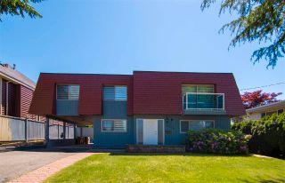 Photo 2: 11416 PEMBERTON Crescent in Delta: Annieville House for sale (N. Delta)  : MLS®# R2593572