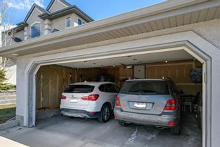 Photo 31: 85 Edgeridge Close NW in Calgary: Edgemont Detached for sale : MLS®# A1110610