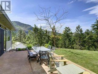 Photo 11: 135 PAR BLVD in Kaleden/Okanagan Falls: House for sale : MLS®# 172849