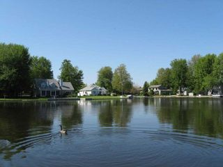 Photo 8: 58 Simcoe Road in Ramara: Brechin House (Other) for sale : MLS®# S4828281