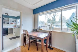 Photo 10: 8943 RUSSELL Drive in Delta: Nordel House for sale (N. Delta)  : MLS®# R2545531