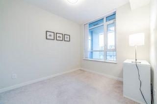 Photo 12: 608 7338 GOLLNER Avenue in Richmond: Brighouse Condo for sale : MLS®# R2235227