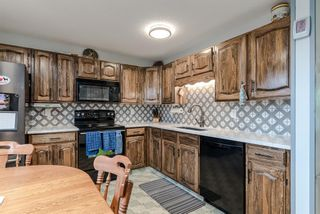 Photo 7: 123 Erin Woods Drive SE in Calgary: Erin Woods Detached for sale : MLS®# A1117498