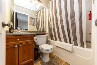 Photo 20: 9701 88 Street: Morinville House for sale : MLS®# E4245082