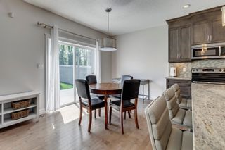 Photo 13: 105 RUE MONTALET: Beaumont House for sale : MLS®# E4248697