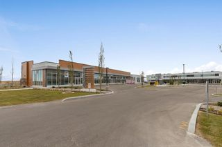 Photo 11: 2140 11 Royal Vista Drive NW in Calgary: Royal Vista Office for lease : MLS®# A1104891