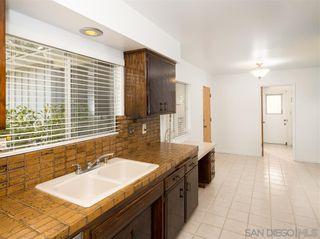 Photo 8: PACIFIC BEACH House for sale : 3 bedrooms : 1730 Los Altos Way in San Diego