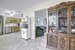 Photo 10: 7139 Hunterwood Road NW in Calgary: Huntington Hills Detached for sale : MLS®# A1131008