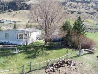 Photo 35: 3897 N CARIBOO HWY 97: Cache Creek House for sale (South West)  : MLS®# 161633