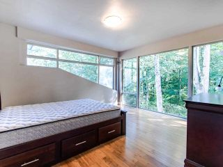Photo 15: 17161 104A Avenue in Surrey: Fraser Heights House for sale (North Surrey)  : MLS®# R2508925
