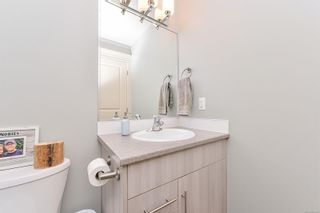 Photo 22: 102 944 DUNFORD Ave in : La Langford Proper Row/Townhouse for sale (Langford)  : MLS®# 850487