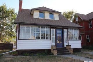 Photo 41: 1110 3rd Street in Estevan: Central EV Residential for sale : MLS®# SK845270
