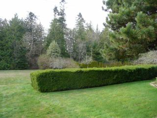 Photo 4: 267 W MURPHY Drive in Tsawwassen: Pebble Hill House for sale : MLS®# V817475