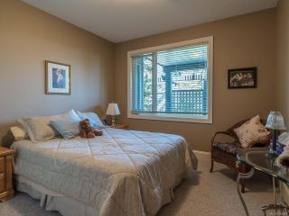 Photo 49: 3478 CARLISLE PLACE in NANOOSE BAY: PQ Fairwinds House for sale (Parksville/Qualicum)  : MLS®# 754645