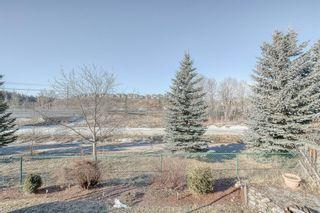 Photo 49: 130 Bow Meadows Drive: Cochrane Detached for sale : MLS®# A1079678
