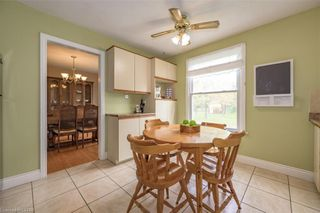 Photo 10: 6 FARNHAM Crescent in London: South M Residential for sale (South)  : MLS®# 40104065