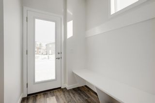 Photo 16: 110 Red Embers Common NE in Calgary: Redstone Semi Detached for sale : MLS®# A1051113