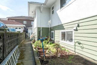 Photo 19: 1774 E 28TH Avenue in Vancouver: Victoria VE House for sale (Vancouver East)  : MLS®# R2054867