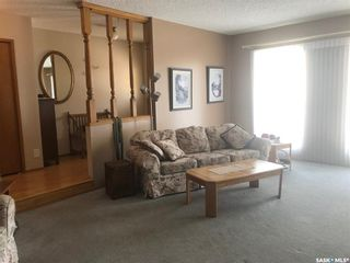 Photo 12: 715 12th Street in Humboldt: Residential for sale : MLS®# SK828678