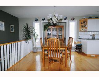"Photo 4: 13344 MCCAULEY Crescent in Maple Ridge: Silver Valley House for sale in ""ROCKRIDGE ESTATES"" : MLS®# V803826"