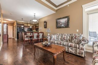 "Photo 4: 411 45615 BRETT Avenue in Chilliwack: Chilliwack W Young-Well Condo for sale in ""THE REGENT"" : MLS®# R2234076"