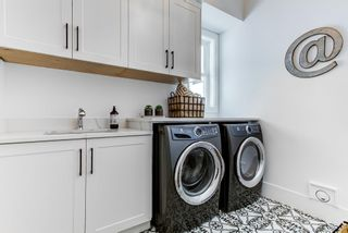 "Photo 5: 24400 112 Avenue in Maple Ridge: Cottonwood MR House for sale in ""Highfield Estates"" : MLS®# R2601931"