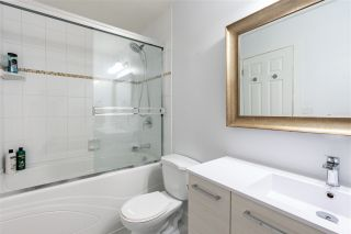 Photo 37: 30 16128 86 Avenue in Surrey: Fleetwood Tynehead Townhouse for sale : MLS®# R2482404