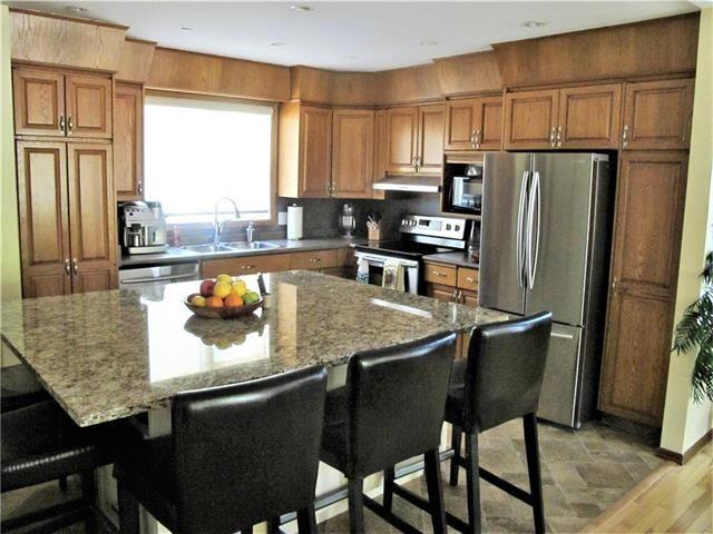 Photo 11: Photos:  in Winnipeg: North Kildonan Residential for sale (3G)  : MLS®# 1914401