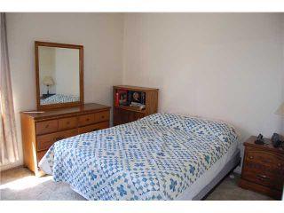 Photo 6: SAN CARLOS House for sale : 3 bedrooms : 7055 Renkrib Avenue in San Diego