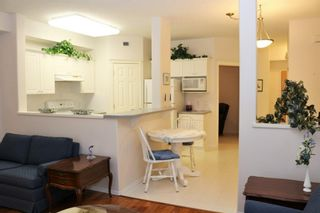 Photo 9: 192 223 Tuscany Springs Boulevard NW in Calgary: Tuscany Apartment for sale : MLS®# A1112429