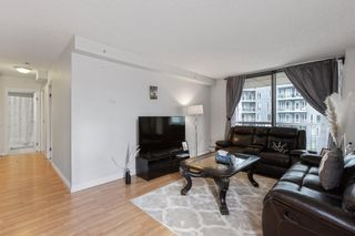 Photo 10: 402 1240 12 Avenue SW in Calgary: Beltline Apartment for sale : MLS®# A1103807
