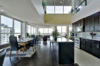 Photo 4: 1224 5151 Windermere Boulevard in Edmonton: Zone 56 Condo for sale : MLS®# E4264823