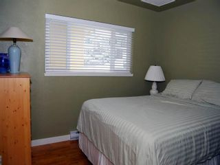 Photo 9: 2010 Crescent Rd in Victoria: Residential for sale : MLS®# 286161