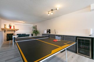 Photo 23: 1138 Maple Avenue: Crossfield Detached for sale : MLS®# A1101618