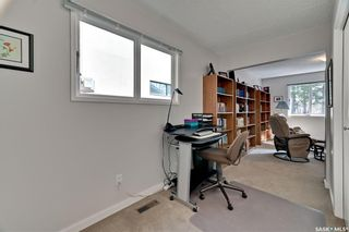 Photo 22: 3842 Balfour Place in Saskatoon: West College Park Residential for sale : MLS®# SK849053