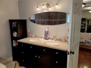 Photo 14: 62 west Pleasant Street in Amherst: 101-Amherst,Brookdale,Warren Residential for sale (Northern Region)  : MLS®# 202021517