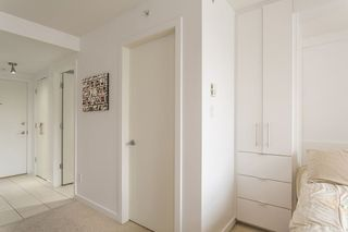 """Photo 11: 1208 989 BEATTY Street in Vancouver: Yaletown Condo for sale in """"NOVA"""" (Vancouver West)  : MLS®# R2045517"""