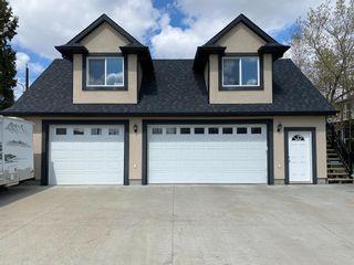 Photo 38: 9202 150 Street in Edmonton: Zone 22 House for sale : MLS®# E4258743