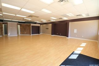 Photo 6: 1472 100th Street in North Battleford: Sapp Valley Commercial for lease : MLS®# SK824390