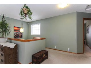 Photo 23: 9177 21 Street SE in Calgary: Riverbend House for sale : MLS®# C4096367