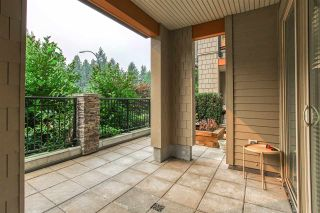 """Photo 18: 120 3399 NOEL Drive in Burnaby: Sullivan Heights Condo for sale in """"CAMERON"""" (Burnaby North)  : MLS®# R2498980"""