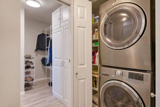 Photo 24: 404 7239 Sierra Morena Boulevard SW in Calgary: Signal Hill Apartment for sale : MLS®# A1153307