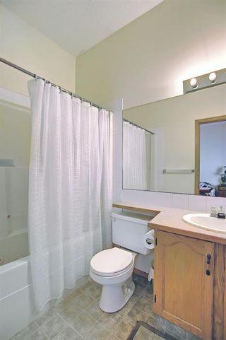Photo 16: 8230 Saddleridge Drive NE in Calgary: Saddle Ridge Detached for sale : MLS®# A1085120