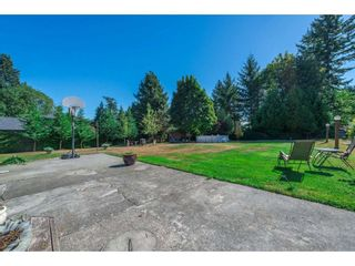 Photo 17: 14122 57A Avenue in Surrey: Sullivan Station House for sale : MLS®# R2229778