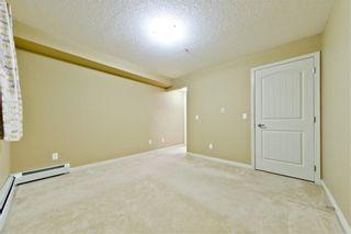 Photo 32: 102 CRANBERRY PA SE in Calgary: Cranston Condo for sale