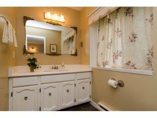 Photo 11: 12701 17A AVENUE in Surrey: Crescent Bch Ocean Pk. House for sale (South Surrey White Rock)  : MLS®# R2012208
