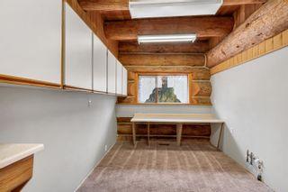 Photo 17: 9770 W 16 Highway in Prince George: Upper Mud House for sale (PG Rural West (Zone 77))  : MLS®# R2620264